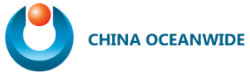 China Oceanwide USA